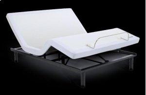 Motion Essentials II - Adjustable Foundation - Twin XL