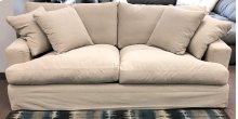 1323 Our House Sofa