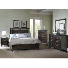 SLD Ridgeway Dresser