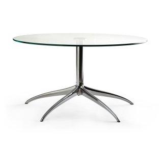 Stressless Urban Table Large