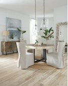 Alder Dining Table Product Image