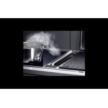 Vario VL 430/431 downdraft ventilation system