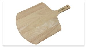 Wooden Pizza Peel