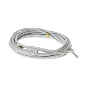 Refrigerator Water Line - 25 ft Length -