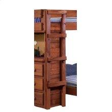 Loft Ladder