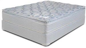 "Mastercraft - Natural Sleep Elegance - 11"" Pillow Top - Full XL"