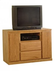 3600 TV Stand