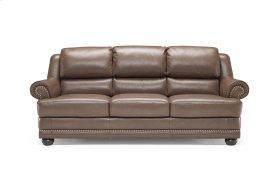 Natuzzi Editions B642 Sofa