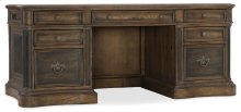 Home Office St. Hedwig Executive Desk