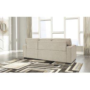 Ashley FurnitureSIGNATURE DESIGN BY ASHLEYLAF POP UP BED