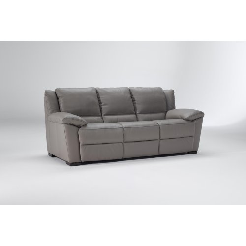 Chaise Longue Natuzzi on lexington chaise, coaster chaise, la-z-boy chaise, rowe chaise, broyhill chaise, klaussner chaise, serta chaise, aico chaise, sam moore chaise, uttermost chaise, signature chaise, ikea chaise,