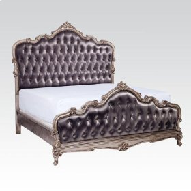 CHANTELLE EASTERN KING BED