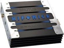Brutus BXi 606