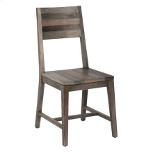 Omni Dining Chair Storm