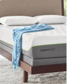 TEMPUR-Cloud Collection - TEMPUR-Cloud Luxe Breeze 2.0 - Twin Product Image