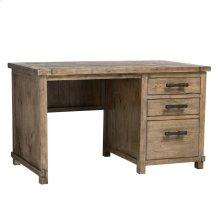 Caleb Desk Desert