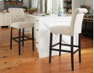 Tall UPH Barstool (2/CN) Product Image