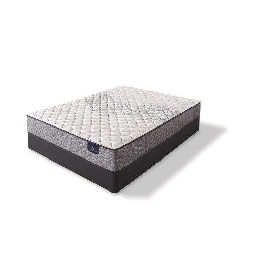 Perfect Sleeper - Charlbury - Plush - Full