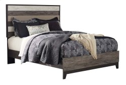 Micco - Multi 3 Piece Bed Set (Queen) Product Image