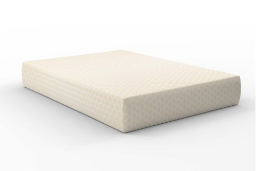 Holiday Memory Foam