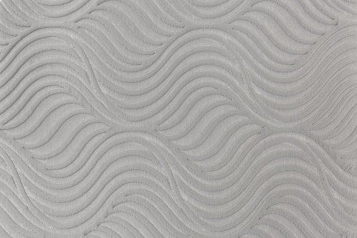 Hybrid - Performance - Copper II - Plush - Mattress and Flat Foundation
