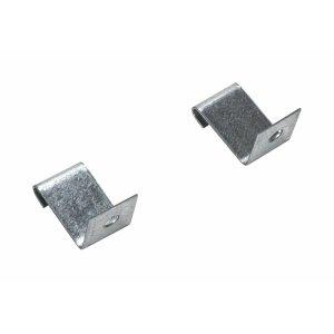 Dishwasher Floor Mounting Kit - Other -