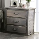 Rockwall Night Stand Product Image