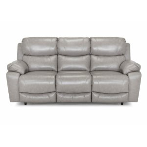 Franklin Furniture635 Dayton Leather Collection