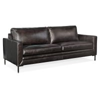 Living Room Coltrane Stationary Sofa Product Image