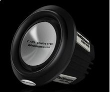 """10"""" dual 4 ohm voice coil subwoofer 1200 watts"""