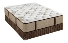 Estate Collection - Oak Terrace III - Luxury Plush - Queen - Mattress Only