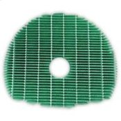 Sharp Humidifying Filter KC850U/KC860U Replacement Filter