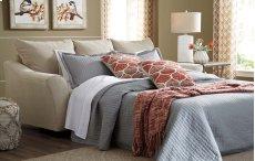 Queen Sofa Sleeper Product Image