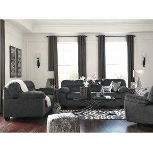 Ashley FurnitureSIGNATURE DESIGN BY ASHLESofa