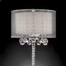 Lila Table Lamp