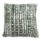 Randee Feather Cushion 20x20 Product Image