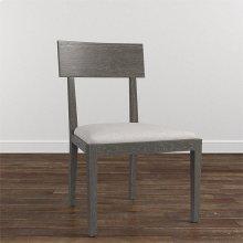 MODERN Irvington Side Chair