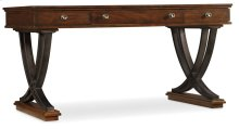 Home Office Palisade Writing Desk