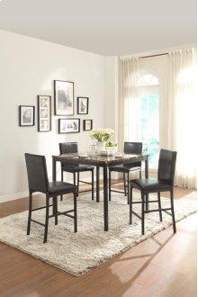 Landon Pub Dining Table