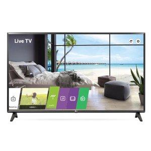 "LG Appliances49"" LT340C Series Commercial Lite FHD TV with Crestron Connected"