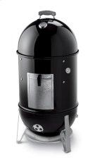 SMOKEY MOUNTAIN COOKER™ SMOKER - 18 INCH BLACK Product Image