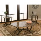 Atlas Occasional Tables (3pk) Product Image