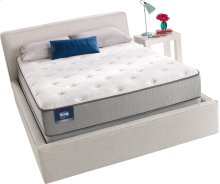 BeautySleep - Erica - Plush - Queen