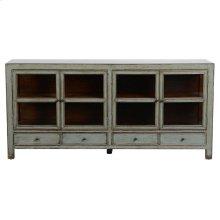 Grant 4Dr 4Dwr Sideboard
