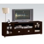 TV Cabinet Product Image