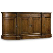 Dining Room Archivist Sideboard