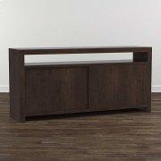 "Bench*Made Oak 64"" Buffet Product Image"