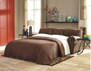 Full Sofa Sleeper Product Image
