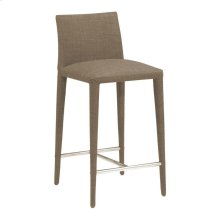Catina Counter Stool Cappuccino