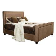 Soho Bed Frame Product Image
